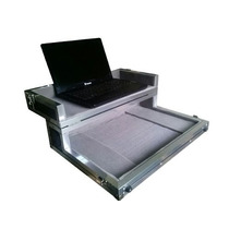 Case P/ Controlador Numark Mixtrack Pro, Pro2, Ddj-sb Wego