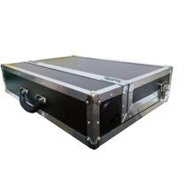 Hard Case Controladora Ddj Wego, Mixtrack, Ddj Sb Hercules