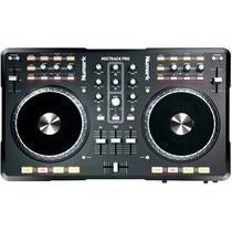 Numark Mixtrack Pro - Novo - Garantia!
