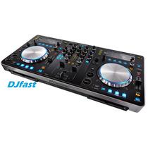 Controladora Pioneer Xdj R1 ## Djfast ##