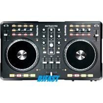 Controladora Numark Mixtrack Pro Nova - Djfast