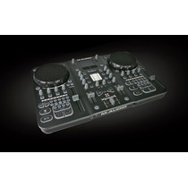 Dj Controller M-audio Xponent Torq 1.5