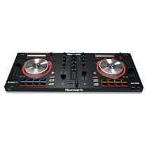 Controladora Numark Mixtrack Pro 3 #djfast#