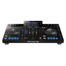 Pioneer Xdj Rx / Controlador Xdj Rx (oferta)