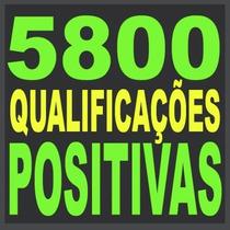 550 Video Clipes Avi 2016 Hd + Atualização Mensal Grátis