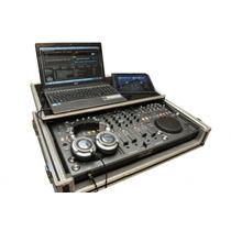 Hard Case Pioneer Ddj-sb, Ddj-t1, Xdj-r1,ddj-sr, Ddj-sx