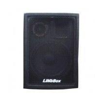 Caixa Acústica Line Box Saw12-250w