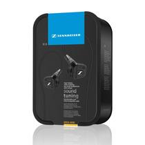 Fone Sennheiser Ie8 Professional(lacrado Novo)