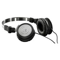 Fone Akg K414 - O Melhor Para Retorno E Ouvir Musicas