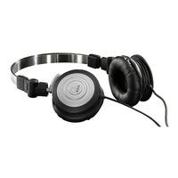 Akg K414p Fone Headphone Akg K414 P- Original - Profissional