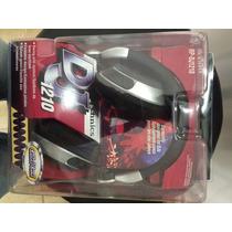 Fone Technics Rpdj1210 - Rp Dj 1200