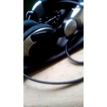 Fone Rp-dj1200 Technics