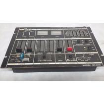 Mixer 5 Canais Com Equalizador Nippon America ,mx8080