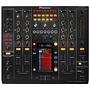 Mixer Pioneer Djm 2000 Nexus ++ General Som ++