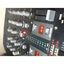 Mixer Beringer Vmx 200 Com Defeito Peças