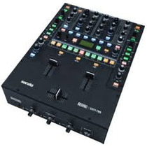Mixer Rane 62 Sixty Two