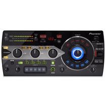 Pioneer Dj Rmx 1000 Mixer Station ( Estação Remix ) Novo