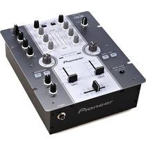Xxx Pioneer Djm250-w Novo A Pronta Entrega Xxx