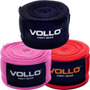 Bandagem Elastica Vollo Fight Gear