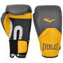 Luva Everlast Pro Style Elite Training 12oz Luva Boxe - Mua