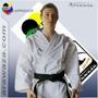 Kimono Arawaza Kata Deluxe Wkf Approved 185