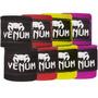 Bandagem Venum Elástica 4 Metros Boxe Mma Muay Thai