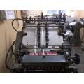 Maquina Catu Automática Formato 8 Para Numerar