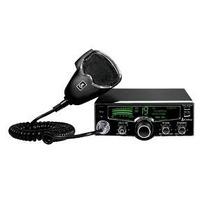 Rádio Px Cobra 25 Lx Lacrado Caminhões, Lanchas ,carros