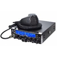 Rádio Px Cobra - 29 Lx Bt 40 Canais Bluetooth Lançamento