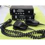 Radio Motorola Em400 Vhf / Em200 / Pro5100