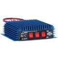 Kl-203 - Amplificador / Botina Para Px - 200 Watts Rm-italy
