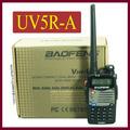 Radio Ht Dual Band (uhf + Vhf) Baofeng Uv-5ra - Otimo Preço!