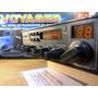 Radio Px Voyager Vr-9000 Mkl Original