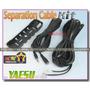 Kit De Separação Para Ft-700r Ft7900 Ysk-7800 7900 C0103