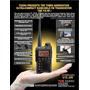 Yaesu Vx-3r - Ht - Ultra Compact Dual-band - Vhf/uhf