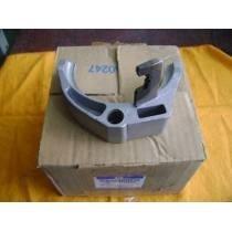 Garfo 2 E 3 De Cambio Blazer 4.3 V6