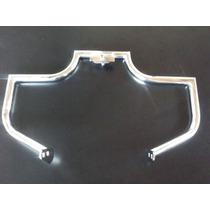 Mata Cachorro Tubular Yamaha Midnight Star 950 - V2 Custom