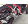 Megaphone Bandit Carburada.1200/600 2003/2008