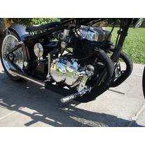 Manta Térmica Preta 1500º 2 Polegadas 5 Metro Moto Harley