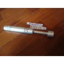 Flauta Escapamento Rx 125 Yamaha