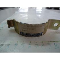 Braçadeira Suspensor Tubo D20/silverado Original 93203501