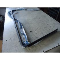 Moldura Teto Solar Astra/vectra Novo Original - 93360495