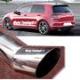 Ponteira Ford Focus, Fiesta, Fusion, Ka, Ka+, Ecoesport