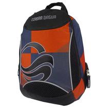 Mochila Cobra Dagua C/ Compartimento P/ Notebook Can13005u03