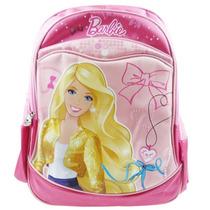 Mochila Barbie Fashion, Linda!! Entrega Imediata!