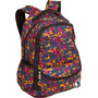 Mochila Town & Country - Costas (g )