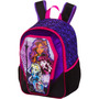 Monster High - Mochila G Scaris - Sestini