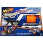 Nerf Hasbro N-strike Strongarm Pronta Entrega