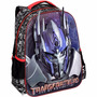 Mochila Costas Gtransformers Battle Optimus Prime Pacific