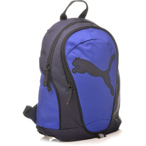Mochila Puma Big Cat Small (pequena) Original De 119,90 Por: